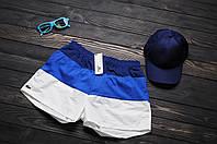 Шорты мужские пляжные. Мужские шорты для купания. ТОП качество!!!