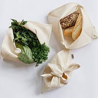 Мешочек для хлеба, корзина для хлеба, сумка для хлеба
