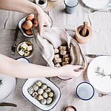 Мішечок для хліба Rukkola, фото 3