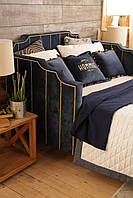 Кровать Оливер, фото 1