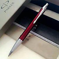 Шариковая ручка Паркер IM 9 Red