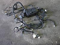 Подкапотная проводка Acura MDX (779F1-STX-0A20), фото 1