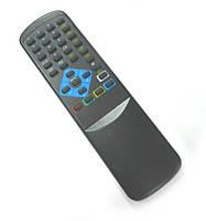 Пульт TV RUBIN HOT114