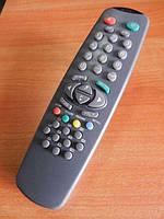 Пульт TV RAINFORD/VESTEL  RC-1940 (MAXWEL) серый