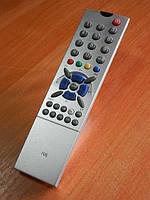 Пульт TV RAINFORD 70E
