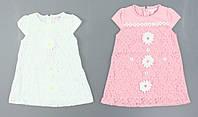 Платье для девочек Emma girl  оптом, 1-5 лет., фото 1