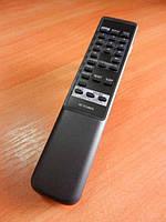 Пульт TV AIWA RC-TC141KE