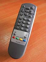 Пульт TV AIWA-RC-6VT02