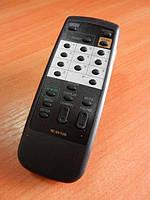 Пульт TV AIWA-RC-6VT05