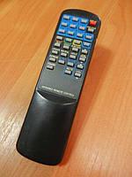 Пульт TV FUNAI МК-7(8) - Телетекст