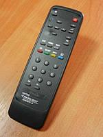 Пульт TV THOMSON  RCT-100