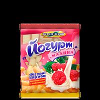 Палички кукурудзяні «Йогурт-малина» 60 г