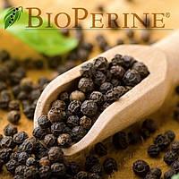 Биоперин