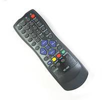 Пульт TV Haier HTR-022,  RC1123713/00  (TV)  (ic)  ! Huayu !