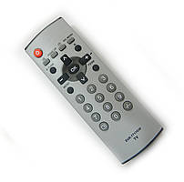 Пульт TV Panasonic EUR7717030  (TV)  (ic)  ! Huayu !  (=1176)