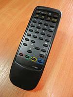 Пульт TV Toshiba (CT-9881)