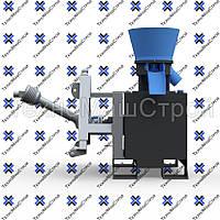Гранулятор GRAND-300/400 от ВОМ, фото 1