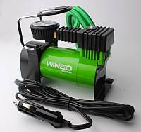 Автомобильный компрессор WINSO 121000, 7 Атм 35 л/мин