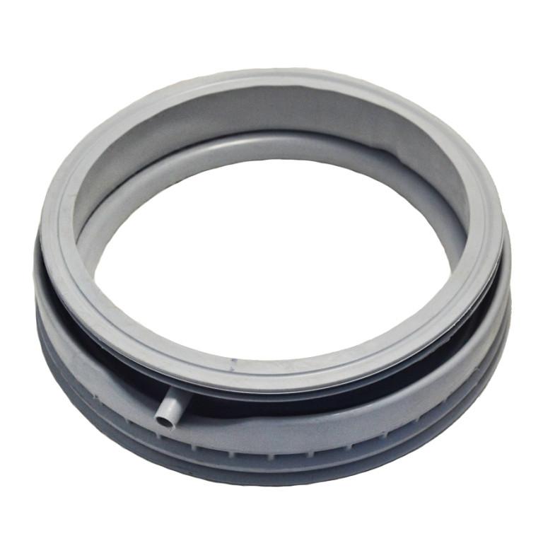 Манжета люка для пральної машини Bosch 361127