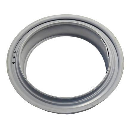 Манжета люка для пральної машини Bosch 361127, фото 2