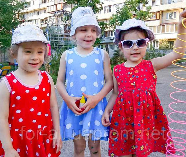 Фото  Детский Цифровой Фотоаппарат Для Селфи Smart Kids Selfi Camera Full HD