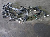 Подкапотная проводка Acura MDX (32156-STX-A022 / 32120-STX-A024 / 77961-STX-2A20), фото 1