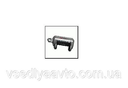 Подставка под телефон J 4052/А27536 silver
