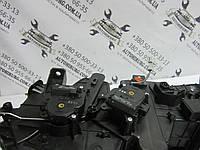Моторчик заслонки отопителя Acura MDX (AW063800-1400), фото 1