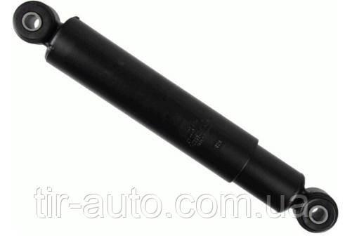 Амортизатор подвески задний MAN L 2000, M 2000 ( SACHS ) 112 895