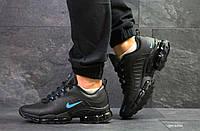 703028919 Кроссовки на Каблуках Nike — Купить Недорого у Проверенных Продавцов ...