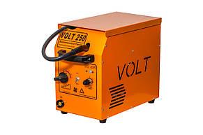 Сварочный полуавтомат Forsage Volt-250A (220V)