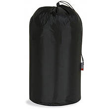 Защитная сумочка-чехол Tatonka Rundbeutel XL