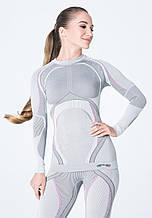 Термофутболка Accapi X-Country Long Sleeve Shirt Wmn