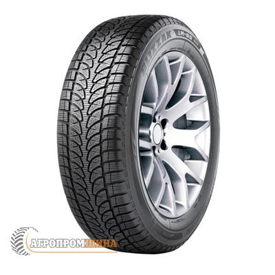 Bridgestone Blizzak LM-80 Evo 235/55 R17 99H