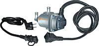 Предпусковой подогреватель Северс М1, 1 кВт с бамп. разъемом для легковых авто с V двигателя до 1,5л