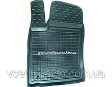 Коврики в салон MG 350 с 2012- (AVTO-GUMM)