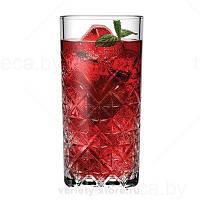 Таймлесс стакан высокий 450 мл, фото 1