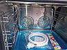 Печь конвекционная с пароувлажнением  VEKTOR EB-4A (4 противня), фото 6