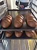 Комплект набор пекарни для производства 10000 шт по батону (Германия б/у), фото 5