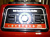 Блендер профессиональный  VEKTOR TM 986, фото 6