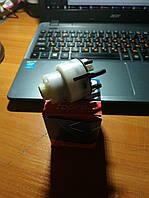 Контактная группа замка зажигания Topran / HANS PRIES - 103768755, фото 1