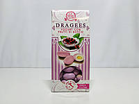 Dragees 150 gr