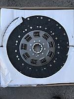 Диск муфты 442 3 7053 952 6В самосвал TATRA T815-2