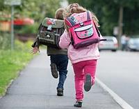 Ортопедические рюкзаки на что обратить внимание