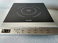Индукционная плита MPM MKE-12
