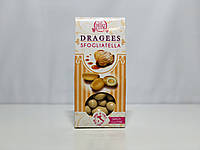 Sweet Club Dragees 150 gr