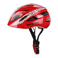 GUB STAR Детский шлем велошлем