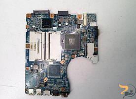 "Материнська плата для ноутбука Sony Vaio SVE14AJ15M, 14.1"", A1924479A , Б/В"