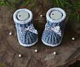 Пряжа для вязания Дольче Yarnart белый 741, фото 4