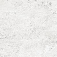 Сходинка Кутова 31,7*31,7 Esquina Evolution Recta Evo White Stone Anti-Slip 028312